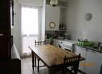 Vente Appartement 97 000 € Les Hauts de Ste Adresse AVEC GARAGE - Photo 2