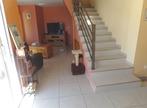 Vente Maison 7 pièces 160m² Pia (66380) - Photo 3