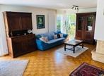 Sale House 4 rooms 134m² Habsheim (68440) - Photo 1