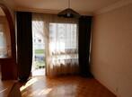 Vente Appartement 5 pièces 88m² Oullins (69600) - Photo 4
