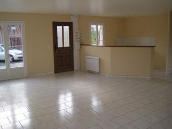 Location Maison 4 pièces 95m² La Châtre-Langlin (36170) - Photo 1