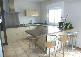 Vente Maison 5 pièces 85m² Saint-Laurent-de-la-Salanque (66250) - Photo 1