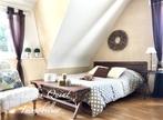 Vente Maison 6 pièces 154m² Wimereux (62930) - Photo 10