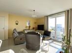 Vente Appartement 3 pièces 79m² Voiron (38500) - Photo 17