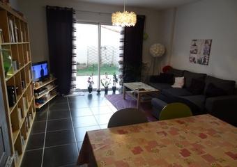 Vente Appartement 3 pièces 59m² MONTELIMAR - photo