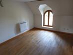 Vente Maison 8 pièces 173m² 7 KM EGREVILLE - Photo 11