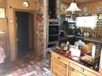 Vente Maison 9 pièces 263m² Poilly-lez-Gien (45500) - Photo 3