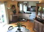 Sale Apartment 5 rooms 103m² Toulouse (31100) - Photo 3