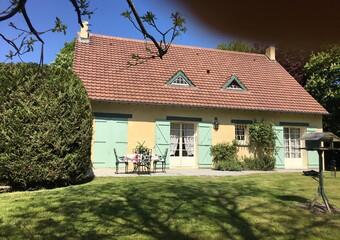Sale House 7 rooms 160m² GAZERAN Gare (5mn) - Photo 1