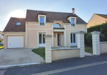 Renting House 6 rooms 170m² Rambouillet (78120) - Photo 1