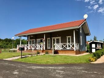 Vente Maison 5 pièces 48m² Berck (62600) - photo