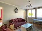Vente Appartement 4 pièces 69m² Fontaine (38600) - Photo 12