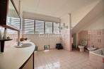 Location Appartement 4 pièces 115m² Cayenne (97300) - Photo 6