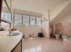 Location Appartement 4 pièces 115m² Cayenne (97300) - Photo 7