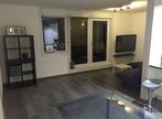 Vente Appartement 3 pièces 65m² Gravelines (59820) - Photo 1