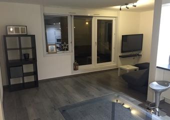 Location Appartement 3 pièces 65m² Gravelines (59820) - Photo 1
