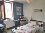 Vente Maison 5 pièces 98m² Saint-Genix-sur-Guiers (73240) - Photo 9