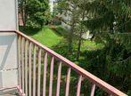 Vente Appartement 3 pièces 57m² Mulhouse (68200) - Photo 3