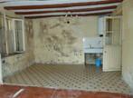 Vente Maison 6 pièces 170m² villiers au bouin 37330 - Photo 7