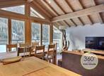 Sale Apartment 5 rooms 106m² PEISEY-NANCROIX - Photo 1