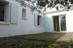 Vente Maison 3 pièces 56m² La Rochelle (17000) - Photo 1