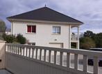 Location Maison 5 pièces 125m² Lissac-sur-Couze (19600) - Photo 4