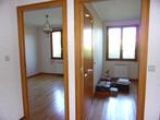 Sale House 4 rooms 100m² Proche Les Vans - Photo 12