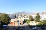 Vente Appartement 3 pièces 60m² Grenoble (38000) - Photo 2