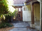 Vente Maison 5 pièces 200m² EGREVILLE - Photo 2