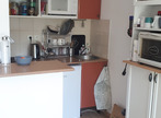 Renting Apartment 2 rooms 32m² Toulouse (31100) - Photo 5