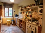 Sale House 6 rooms 83m² Beaurainville (62990) - Photo 4