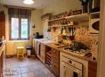 Sale House 6 rooms 83m² Beaurainville (62990) - Photo 4