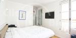 Sale Apartment 6 rooms 104m² Versailles (78000) - Photo 2