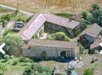 Vente Maison 8 pièces 500m² Saint-Trivier-sur-Moignans (01990) - Photo 15
