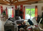Vente Maison 4 pièces 131m² Creuzier-le-Neuf (03300) - Photo 2