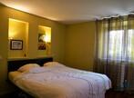 Sale House 3 rooms 93m² Claix (38640) - Photo 13