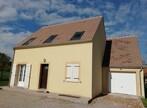 Sale House 4 rooms 89m² Houdan (78550) - Photo 1