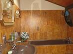 Sale House 10 rooms 225m² La Garde (38520) - Photo 38