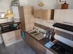 Vente Appartement 3 pièces 67m² Grenoble (38100) - Photo 3