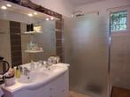 Sale House 7 rooms 158m² Aubenas (07200) - Photo 14