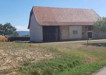 Vente Maison 170m² Bourg-en-Bresse (01000) - photo
