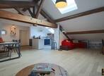 Vente Appartement 3 pièces 55m² 69100 - Photo 1