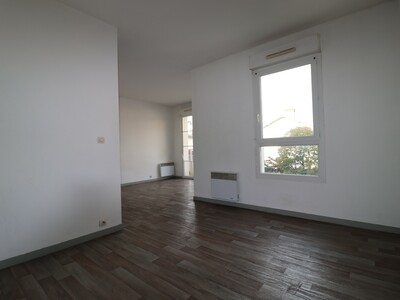Location Appartement 1 pièce 28m² Pau (64000) - Photo 10