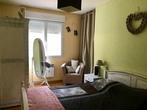 Vente Maison 4 pièces 83m² Quincié-en-Beaujolais (69430) - Photo 10