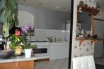 Vente Appartement 3 pièces 93m² Apprieu (38140) - Photo 11