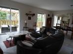 Vente Maison 6 pièces 155m² La Chapelle-Launay (44260) - Photo 3