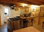 Sale House 7 rooms 160m² Lans-en-Vercors (38250) - Photo 2