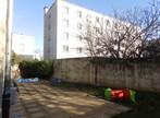 Sale Apartment 3 rooms 66m² Seyssinet-Pariset (38170) - Photo 6