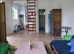 Vente Maison 7 pièces 260m² Meylan (38240) - Photo 10