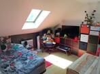 Sale House 6 rooms 170m² Lefaux (62630) - Photo 14
